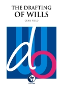 The Drafting of Wills book